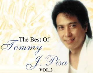 Download Kumpulan Lagu Tommy J Pisa Album TERPOPULER Full Mp Download Kumpulan Lagu Hits Tommy J Pisa Album TERPOPULER Full Mp3