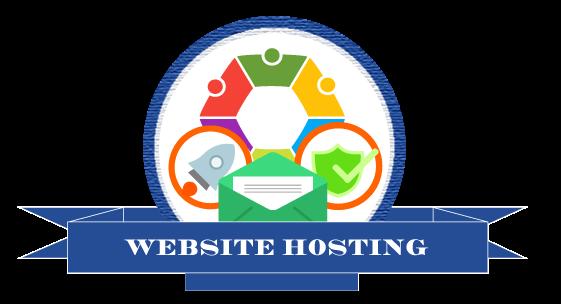 WEBHOSTINGwebsite-hosting Become a webmaster and earn money