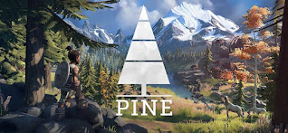 download Pine-GOG