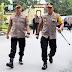 Kapolri diminta pecat Kapolres Bima jika benar instruksikan dukung Jokowi