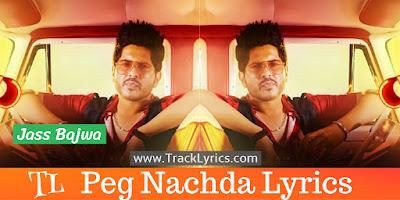 peg-nachda-song-lyrics