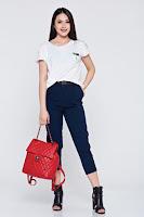 pantaloni-business-femei14
