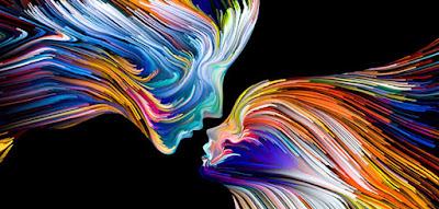 Каква е разликата между Съзнание и Самосъзнание