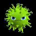 कोरोना वायरस क्या है?
