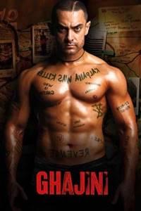 rekomendasi Film Terbaik Aamir Khan, Paling Inspiratif, Sedih dan Mengharukan