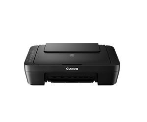 canon-pixma-mg3053-driver-printer