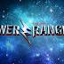 Reveladas as descrições dos Power Rangers do novo filme