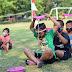 Aku Dan Bangsaku, Yonarmed 12/Divif 2 Kostrad Songsong 75 Tahun Kemerdekaan RI dengan Lomba Anak-Anak