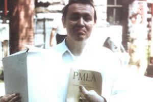 John Bellairs (1968)