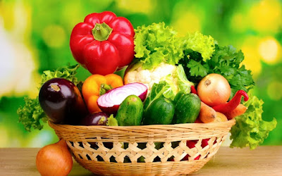 Sỏi thận nên ăn gì và kiêng gì?