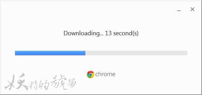 3 - Google Chrome 終於支援64位元了!速度提升15%,更加穩定!