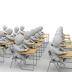 การศึกษาและการเรียนรู้ต่างกันอย่างไร