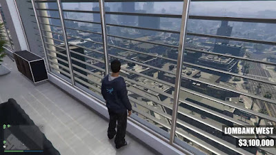 GTA Online beginners guide, gta Online, gta, Start GTA Online, GTA Online tutorial, gaming,
