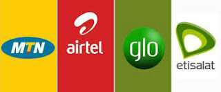 MTN Glo Airtel Airtime Latest Cheat