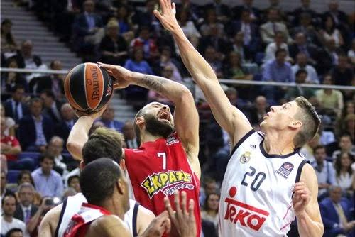 La FIBA quiere a la Euroleague de vuelta