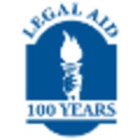 Mid-Minnesota Legal Aid's Logo