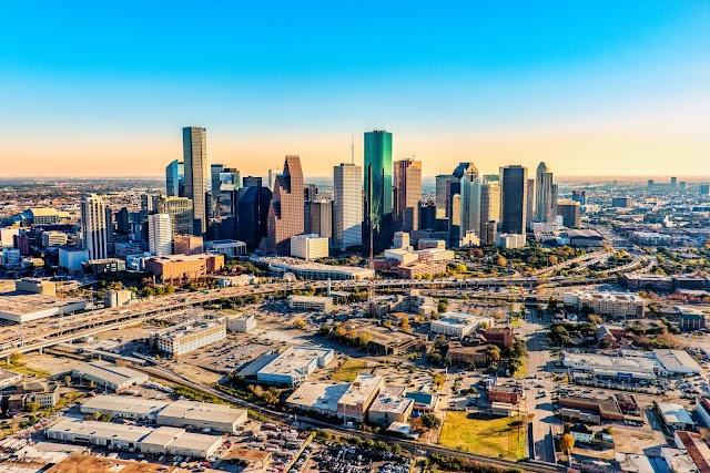 2020 Outlook for the Houston Market