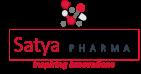 Satya Pharma Ltd. Urgent Openings  R&D(Organic Synthesis) @ Hyderabad Apply Online