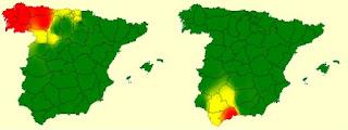 http://www.uco.es/rea/pol_abierto.html