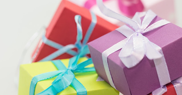 Give the gift of swimming, metro detroit, swim, things to do, gifts, christmas, unboxed