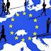 Ολα όσα πρέπει να ξέρετε για πληρωμές, μεταφορά χρημάτων και αγορές εντός ΕΕ