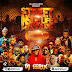 DOWNLOAD MIXTAPE: Dj Serix - Street Inside Life