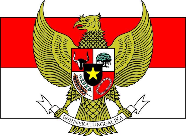 Prioritas Utama Dalam Hubungan Luar Negeri Indonesia~BloggerZar