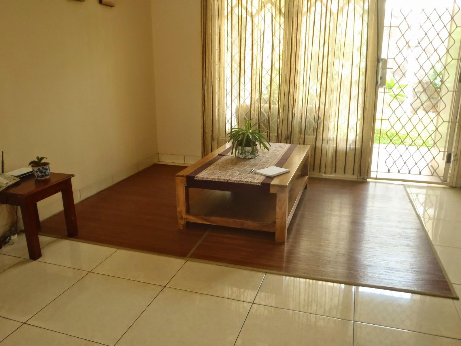 Desain Ruang Tamu Minimalis Tanpa Sofa Dekorasi Rumah 123
