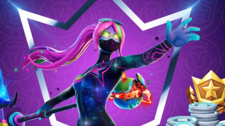 Fortnite: How to cancel your crew subscription on all platforms