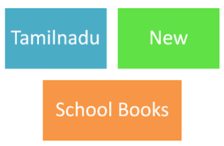 tn new school books release date