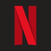 تحميل تطبيق Netflix للأيفون والأندرويد XAPK