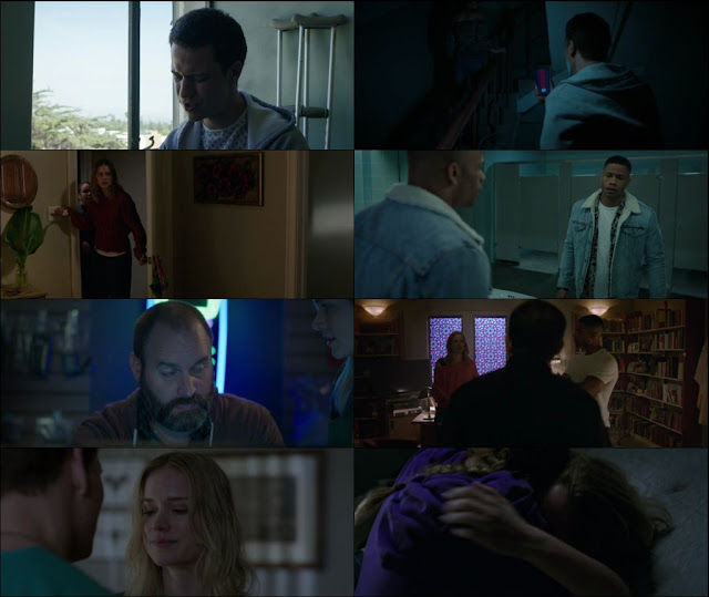 Countdown 2019 English Download 720p BluRay