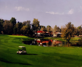 Image contains royal springs golf course