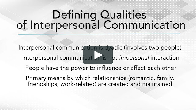how-to-improve-interpersonal-skills-10-golden-rules