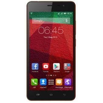 5 HP Android Murah Spesifikasi Terbaik Dengan Kemampuan Daya Baterai Besar