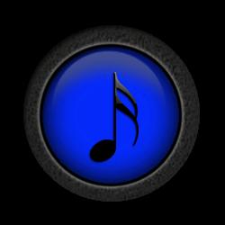 [Resim: Blue-Music-datei-Button4.png]