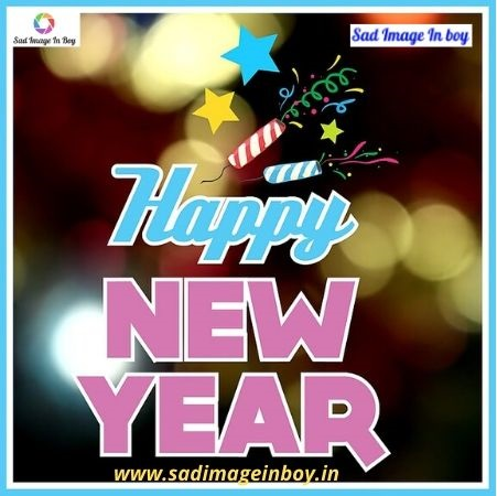Happy New year Images | happy new year jokes, new year messages to employees