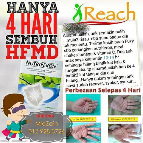 khasiat biji labu, nutriferon