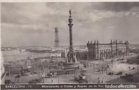 Monumento a Colón (1942)