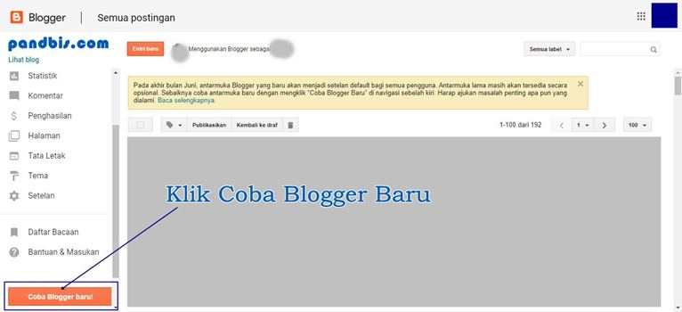 pindah_tampilan_dashboard_blogger
