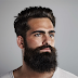 The Beardstache style: How to Create, Guide, Examples, and More!