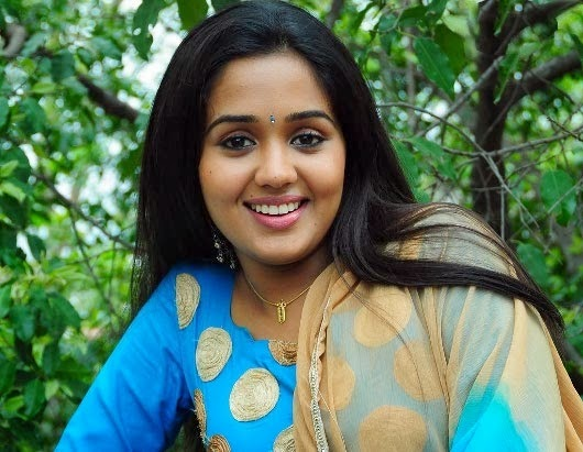 Ananya actress mobile and hd wallpaper bollywood - Actress wallpaper download for mobile ...