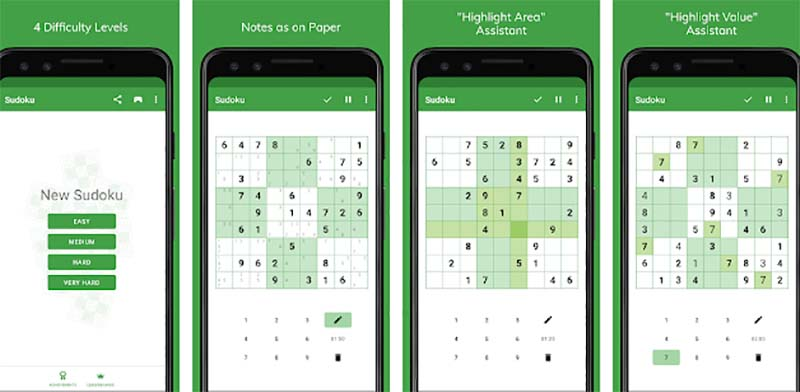 android-games-sudoku