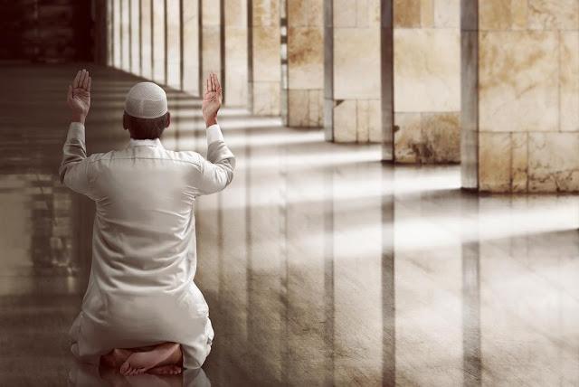 eid mubarak images urdu
