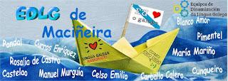 https://edlgmacineira.blogspot.com.es/2017/11/outonos-literarios.html