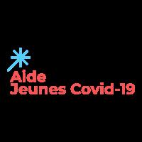 Covid-19 : Aide exceptionnelle pour les étudiants