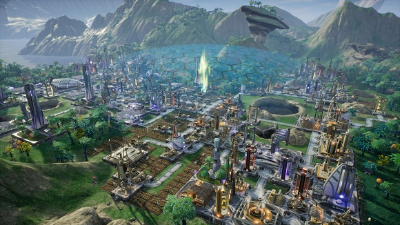 Aven Colony The Expedition-screenshot03-power-pcgames.blogspot.co.id
