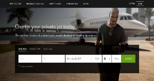 7 Nama Website Termahal Di Dunia , Terjual Sampe 12 Triliun !