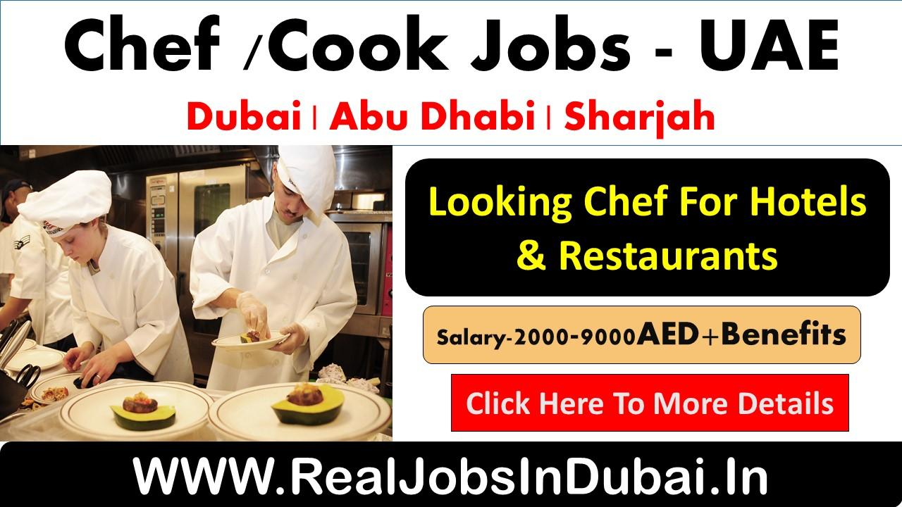 chef jobs in dubai, executive chef, top chef dubai, chef job in dubai, cook jobs in dubai, chef jobs in uae, chef jobs, chef jobs in dubai restaurant, kitchen jobs in dubai, commis chef jobs in dubai, chef de partie jobs in dubai, pastry chef jobs in dubai, sushi chef jobs in dubai, sous chef jobs in dubai, commis chef jobs salary in dubai, commis 1 chef jobs in dubai, chefs jobs in dubai, indian chef jobs in dubai, jobs in dubai chef, chef jobs in dubai,