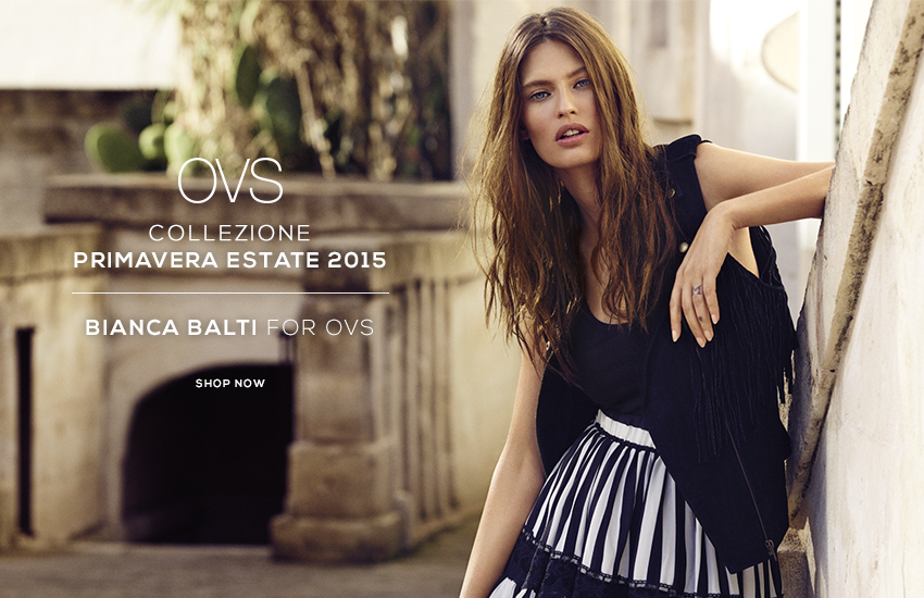 bianca-balti-ovs-2015-primavera-estate